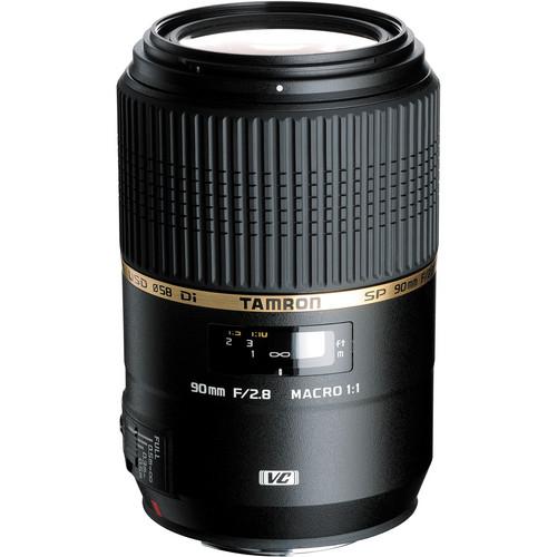 tamron-90mm-f2-8-sp-di-macro-1-1-vc-usd-lens