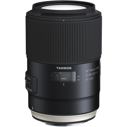 tamron-sp-90mm-f2-8-di-macro-vc-usd-lens-for-canon-ef