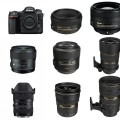 best-lenses-for-nikon-d500