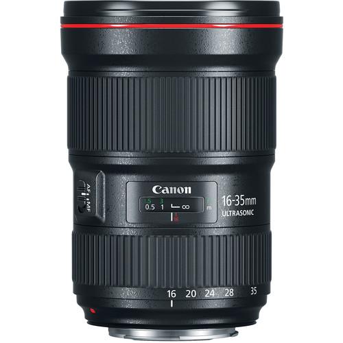 canon-ef-16-35mm-f2-8l-iii-usm-lens