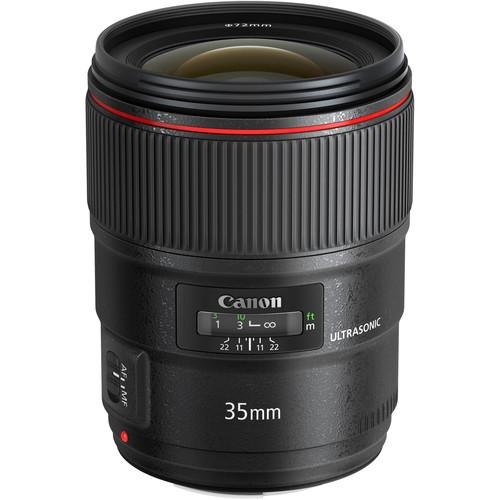 canon-ef-35mm-f1-4l-ii-usm-lens