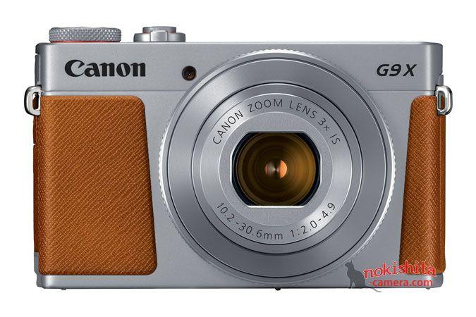 canon-powershot-g9x-mark-ii-camera-2