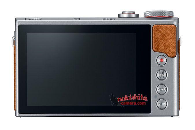 canon-powershot-g9x-mark-ii-camera-3