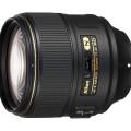 nikon-af-s-nikkor-105mm-f1-4e-ed-lens1