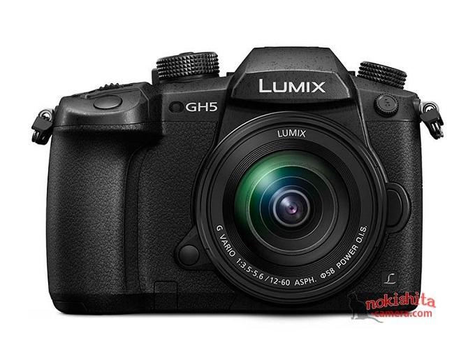 panasonic-lumix-dmc-gh5-camera-2