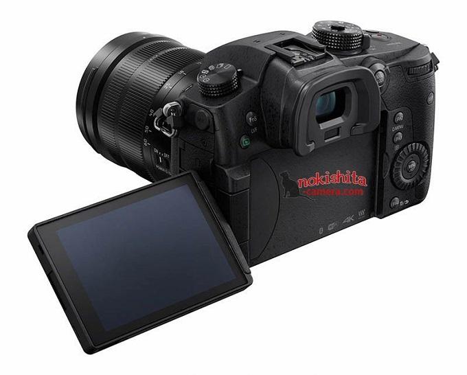 panasonic-lumix-dmc-gh5-camera-3