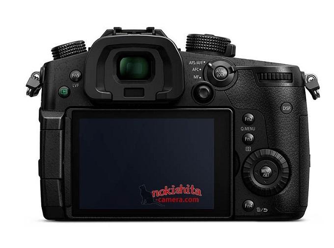 panasonic-lumix-dmc-gh5-camera-4
