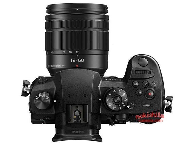 panasonic-lumix-dmc-gh5-camera-5