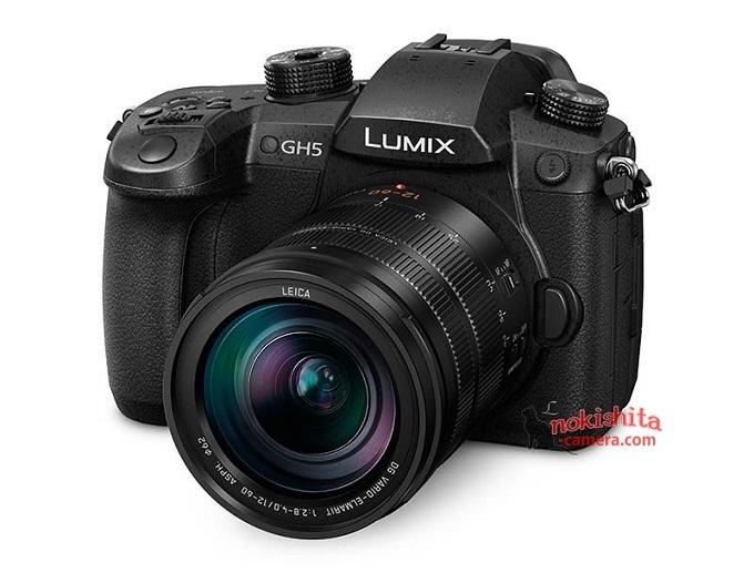 panasonic-lumix-dmc-gh5-camera