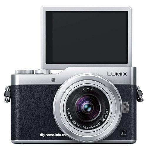 panasonic-lumix-gf9-camera-2