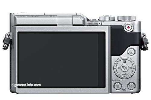 panasonic-lumix-gf9-camera-3