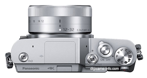 panasonic-lumix-gf9-camera-4