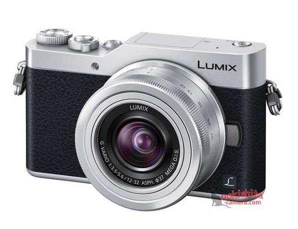 panasonic-lumix-gf9-camera-5