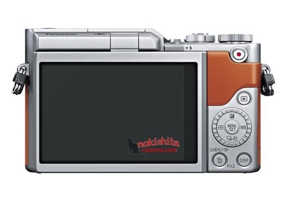 panasonic-lumix-gf9-camera-6