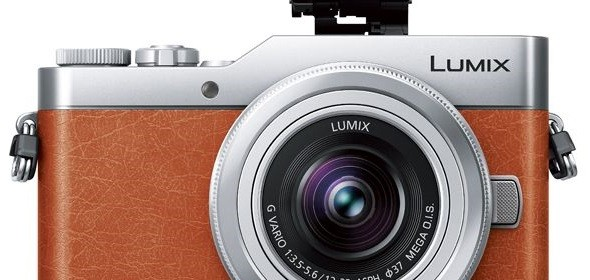 panasonic-lumix-gf9-camera-7