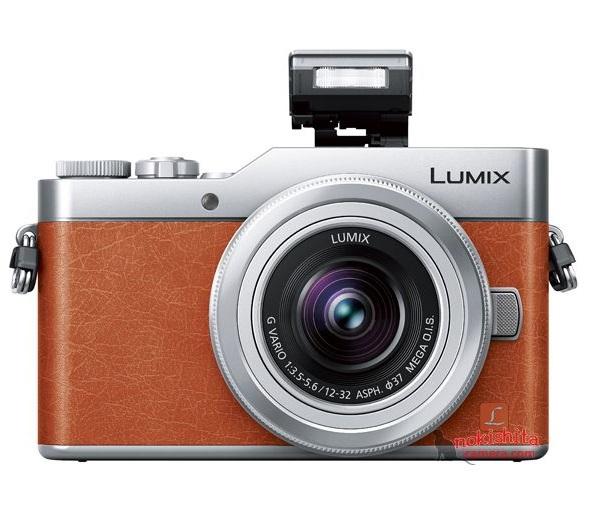 panasonic-lumix-gf9-camera-7