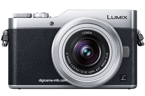 panasonic-lumix-gf9-camera