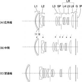 patent-canon-12-60mm-f2-4-lens