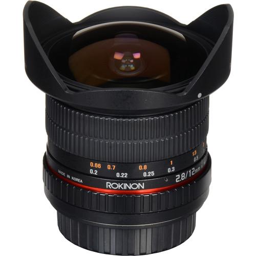 rokinon-12mm-f2-ed-as-if-ncs-umc-fisheye-lens