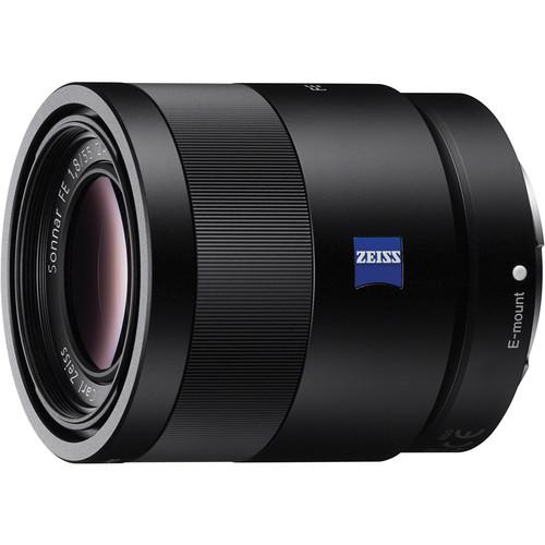 sony-sonnar-t-fe-55mm-f1-8-za-lens