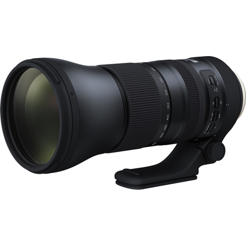 tamron-sp-150-600mm-f5-6-3-di-vc-usd-g2-lens1