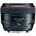 canon-ef-50mm-f1-2l-usm-lens