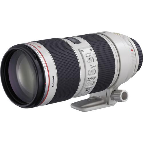 Canon-EF-70-200mm-f2.8L-IS-II-USM-Lens