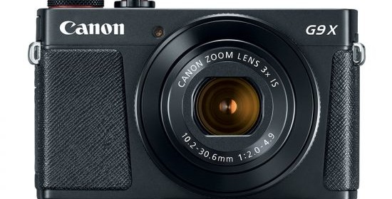 canon-powershot-g9-x-mark-ii-camera-2