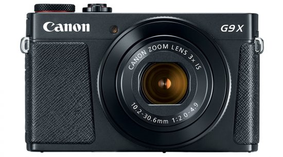 canon-powershot-g9-x-mark-ii-camera-2