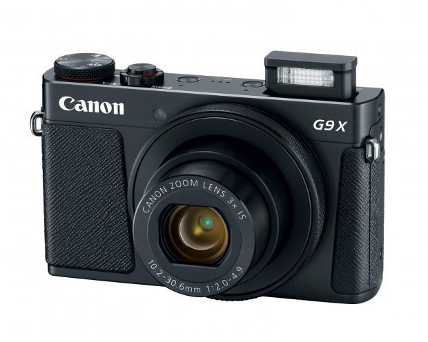 canon-powershot-g9-x-mark-ii-camera