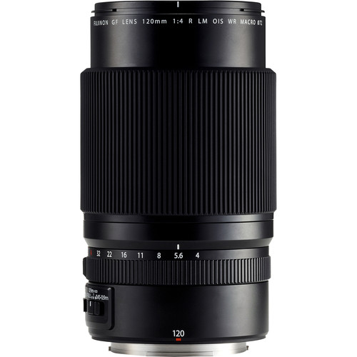 Fujifilm-GF-120mm-f4-Macro-R-LM-OIS-WR-Lens