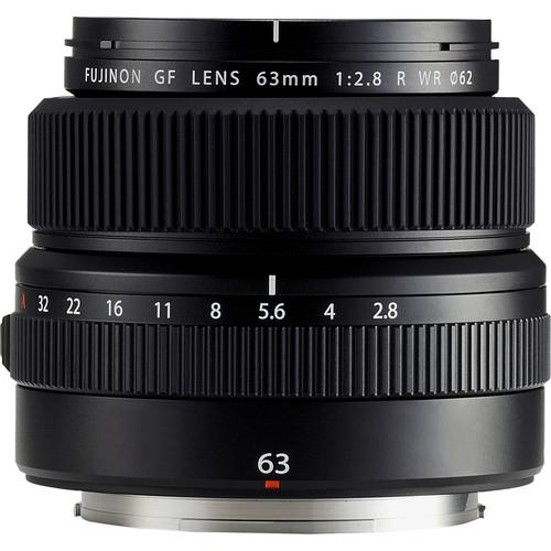Fujifilm-GF-63mm-f2.8-R-WR-Lens