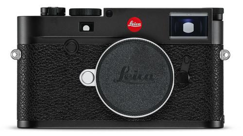 Leica-M10-Digital-Rangefinder-Camera