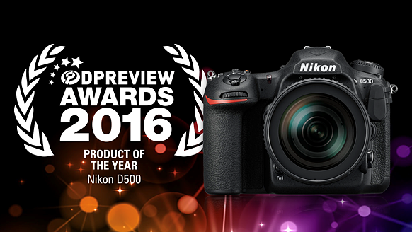 nikon-d500-wins-the-product-of-the-year-at-dpreview-awards-2016