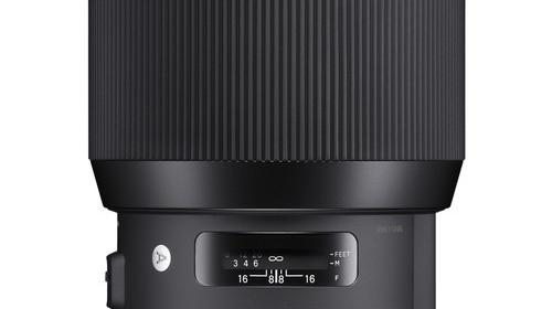 sigma-85mm-f1-4-dg-hsm-art-lens-for-canon-ef