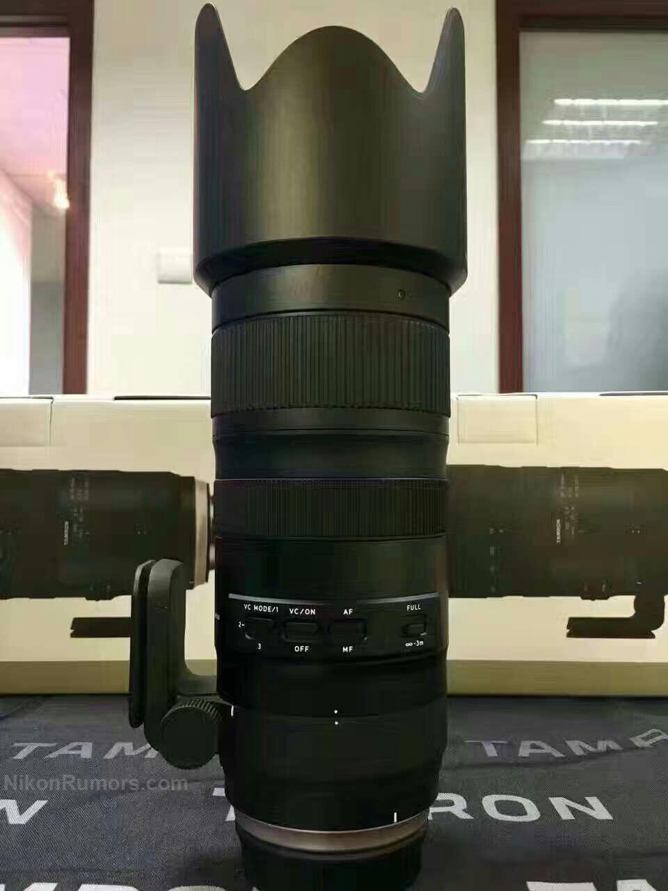 Tamron-SP-70-200mm-f2.8-Di-VC-USD-G2-lens-4