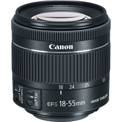 Canon-EF-S-18-55mm-f4-5.6-IS-STM-Lens