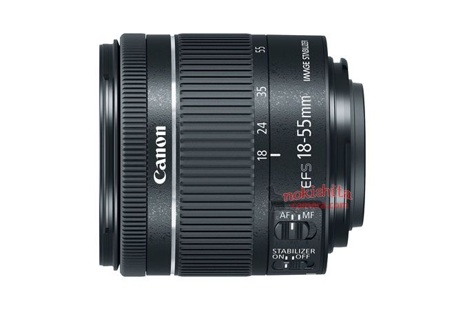 Canon-EF-S-18-55mm-f4-5.6-IS-STM-lens-image