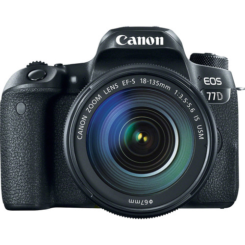 Canon-EOS-77D-with-18-135mm-Lens