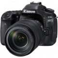 Canon-EOS-80D-with-18-135mm-Lens