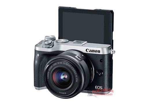 Canon-EOS-M6-mirrorless-camera1