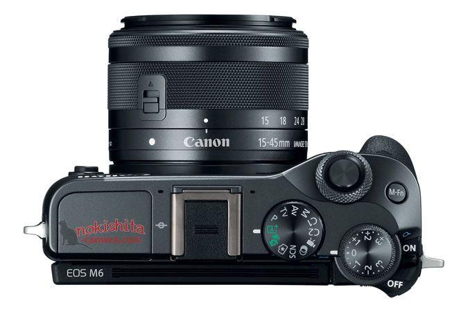 Canon-EOS-M6-mirrorless-camera2