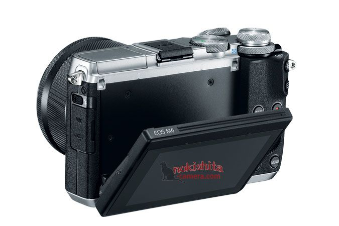 Canon-EOS-M6-mirrorless-camera4