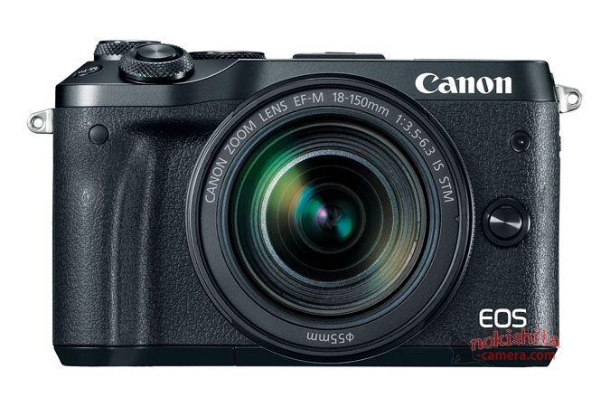 Canon-EOS-M6-mirrorless-camera5