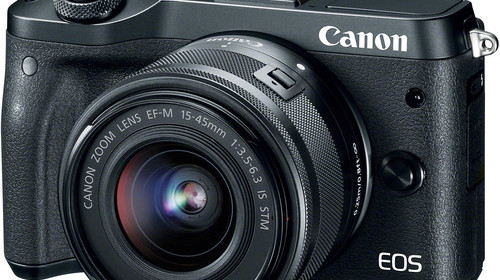 Canon-EOS-M6-with-15-45mm-Lens
