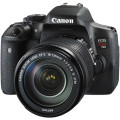 Canon-EOS-Rebel-T6i-with-18-135mm-Lens