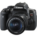 Canon-EOS-Rebel-T6i-with-18-55mm-Lens