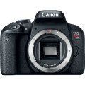 Canon-EOS-Rebel-T7i-DSLR-Camera