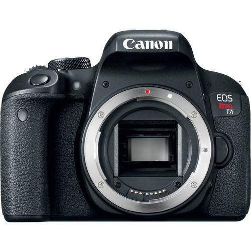 Canon-EOS-Rebel-T7i-DSLR-Camera