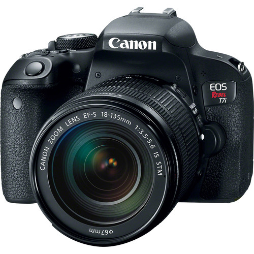 Canon-EOS-Rebel-T7i-with-18-135mm-Lens